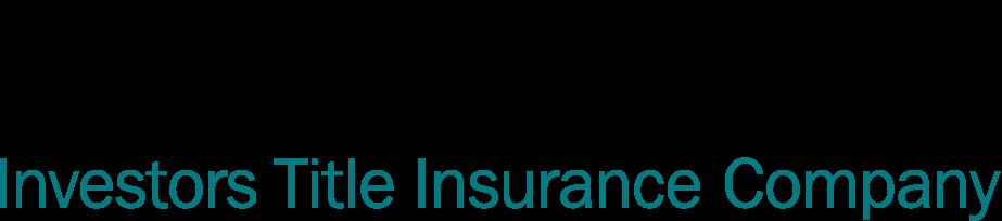 Homepage | Investors Title Nebraska